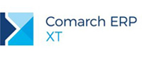 Comarch ERP XT program do fakturowania online