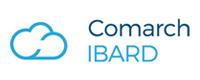 Gwarancja bezpieczeństwa danych z iBard24